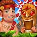Download Island Tribe 4 1.0 APK