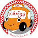 Download Phumi / iTsumo, the Cambodia Taxi Booking App 9.928 APK