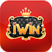 Download Iwin Online Mậu binh, bài cào. 4.3.9 APK