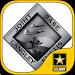 Download JBLE 1.3.2 APK
