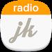 Download JKAnime Radio 1.1 APK