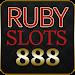 Download Jackpot Ruby Slots 888 1.0.0 APK