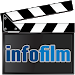 Download Info Film: Jadwal Cinema 21 3.0.1 APK