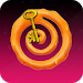 Download Jalebi Answers 1.0 APK