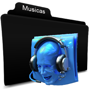 Download Jam Music 4.2.19 APK