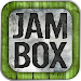 Download JamBox Light Chords & Scales 1.95 APK