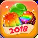 Download Jelly Jam Blast - A Match 3 Game 1.0.6 APK