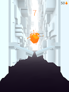 Download Jelly Jump 1.4 APK
