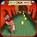 Download Jerry Subway Adventures 1.0 APK