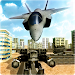 Download Jet Fighter Robot Wars 1.0.4 APK