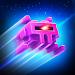 Download Jet Run: City Defender 1.35 APK