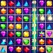 Download Jewel Classic Star 3.0.2 APK