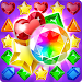 Download Jewel Match King: Quest 2.3.30 APK