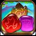 Download Jewel Quest 1.27 APK