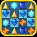 Download Jewels Buster 1.01 APK