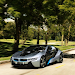 Download Jigsaw Puzzles BMW i8 Spyder 1.0 APK