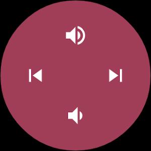 Download JioMusic - HD Music & Radio 1.8.3 APK