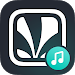 Download JioSaavn Music & Radio – including JioMusic 6.1.1 APK
