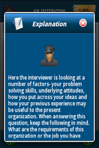 Download HR JOB Interview Questions USA 1.0.8 APK