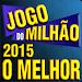 Download Jogo do Milhão O Melhor Show 1.0.5 APK