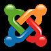 Download Joomla! Security Checklist 1.05 build 20120811 APK