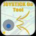 Download Joystick Go Developers Tools 1.0 APK