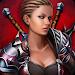 Download Juggernaut Revenge of Sovering 2.4.3 APK