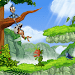 Download Jungle Adventures 2 10.5.4 APK