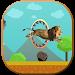 Download Jungle Lion Run 2.1 APK