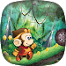 Download Jungle Temple Run 1.0.3 APK