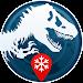Download Jurassic World Alive 1.5.32 APK