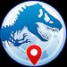 Download Jurassic World™ Alive 1.4.23 APK