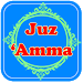 Juz Amma Audio and Translation
