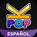 Download K-Pop Amino en Español 1.8.19820 APK
