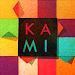 Download KAMI 1.1.2 APK