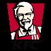 Download KFC 1.16 APK