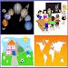 Download KIDS COMPLETE LEARNING PART-2 1.2 APK