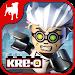 Download KRE-O CityVille Invasion 1.1.28 APK