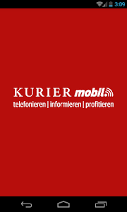 Download KURIER mobil 2.1.2 APK