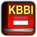 Download Kamus Bahasa Indonesia KBBI 3.0.0 APK