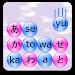Download Kana Balls 1.2 APK