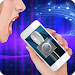 Download Karaoke Microphone Speaker Simulator 1.7 APK