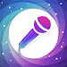 Download Karaoke - Sing Karaoke, Unlimited Songs 3.7.103 APK