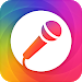 Download Karaoke - Sing Karaoke, Unlimited Songs 3.7.074 APK