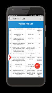 Download KA 3 in 1-Karnataka RTO Vehicle details 1.15 APK