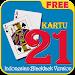 Download Kartu 21 1.0 APK