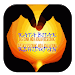 Download Kata Bijak Kehidupan 1.1 APK