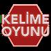 Download Kelime Oyunu 2.9 APK