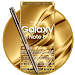 Download Keyboard for Galaxy Note 8 Gold 10001006 APK
