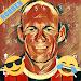Download Keyboard for Robben Fans Emoji 9.0 APK